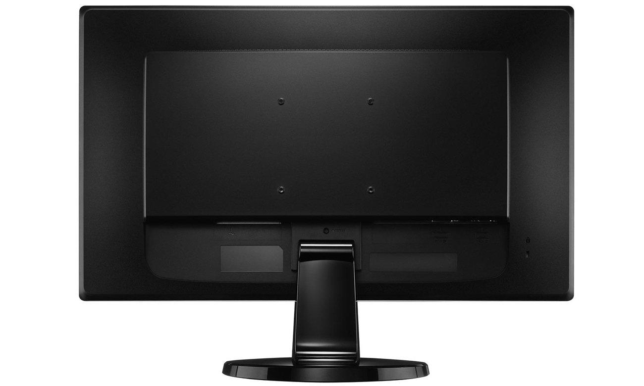 GL2250 czarny