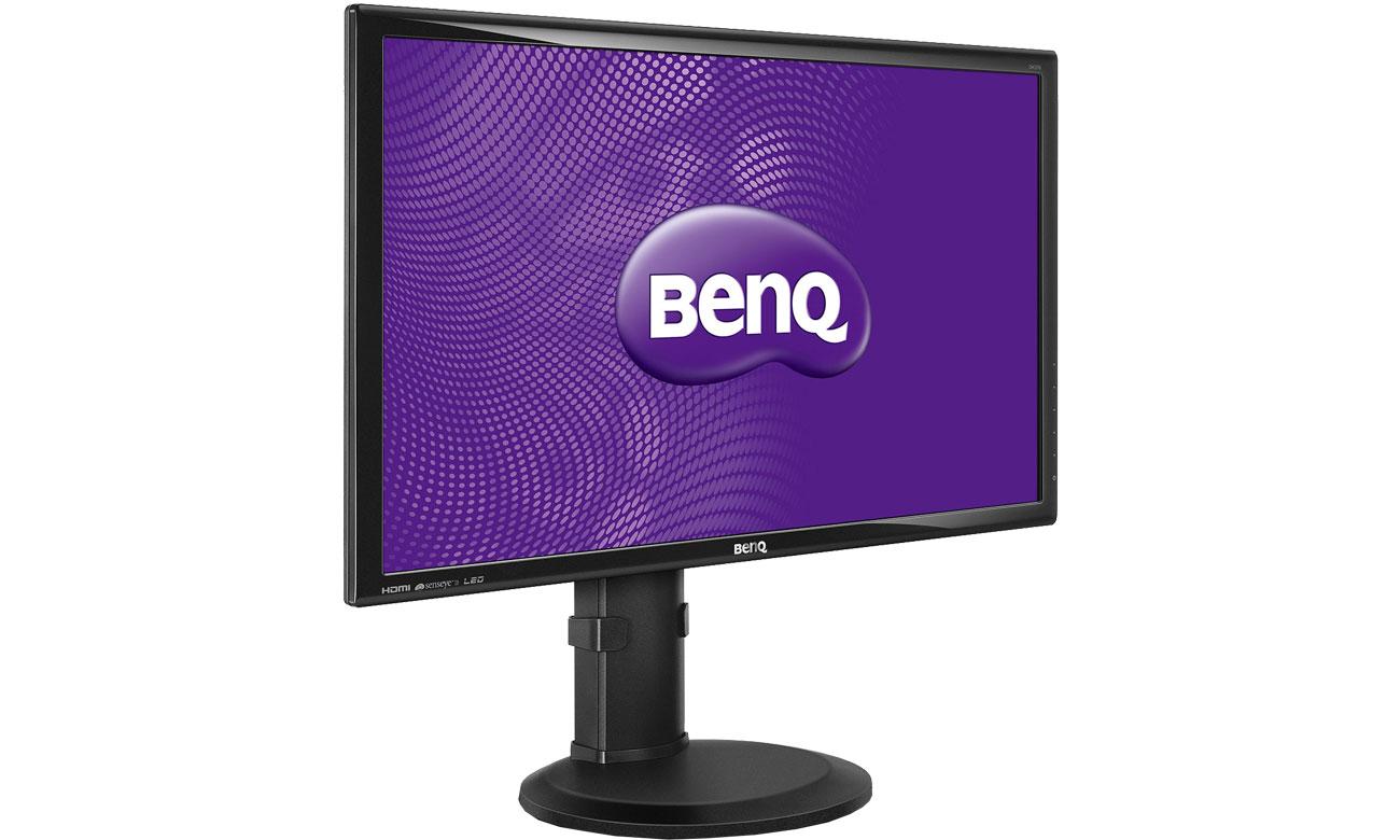 Monitor BenQ GW2765HT - technologia IPS