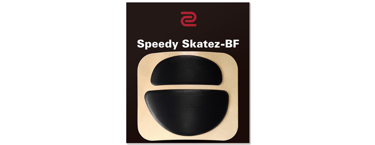 Zowie Ślizgacze Speedy Skatez-BF