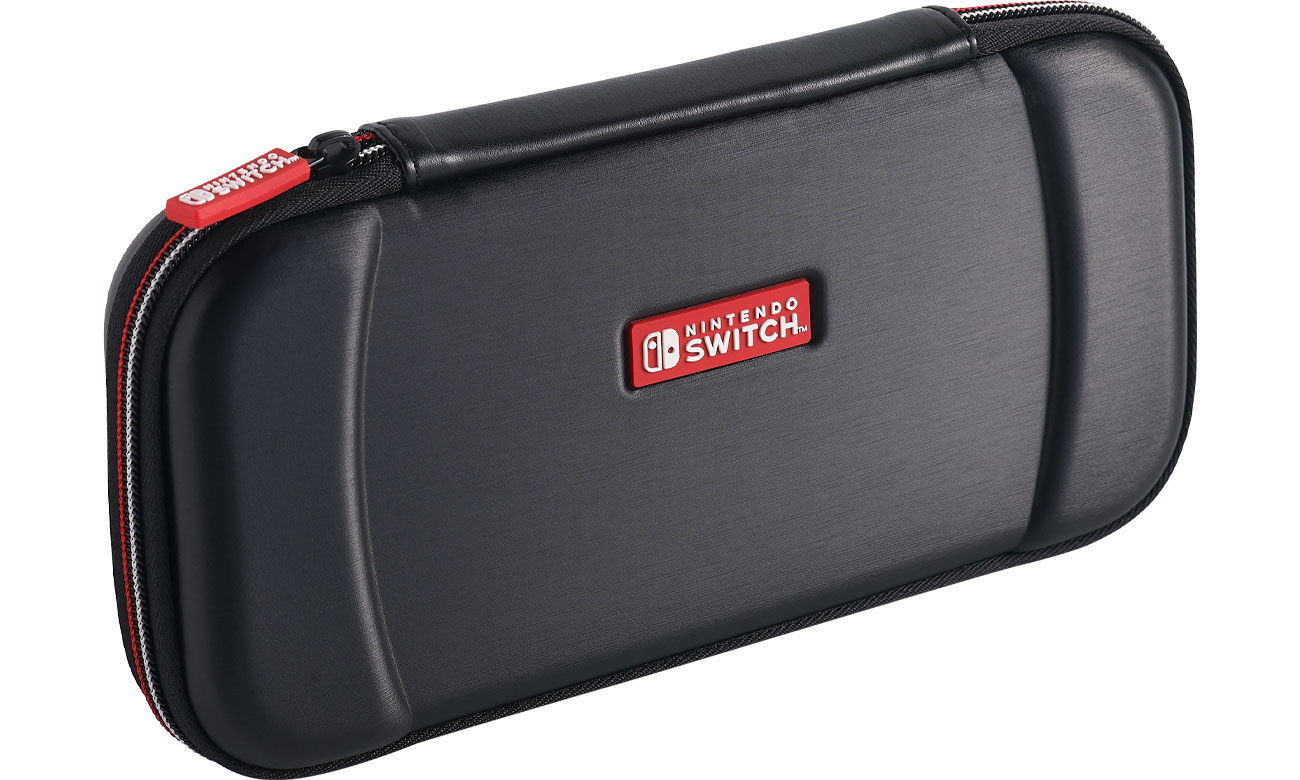 Etui BigBen Delux do Nintendo Switch