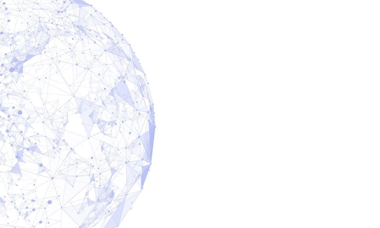 Bitdefender Antivirus Plus 2020 Zapobieganie zagrożeniom sieci