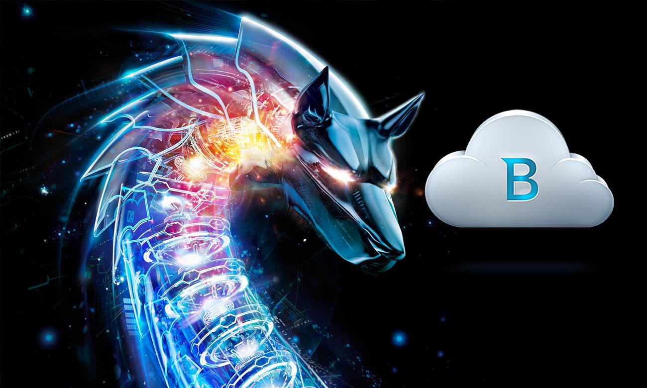 Bitdefender Antivirus for Mac 2019 Ciągłe aktualizowanie i Stała ochrona