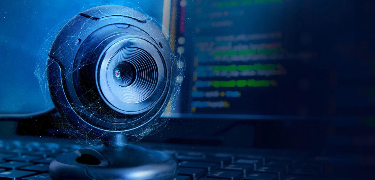 Bitdefender Total Security 2019 Zapobieganie zagrożeniom sieci