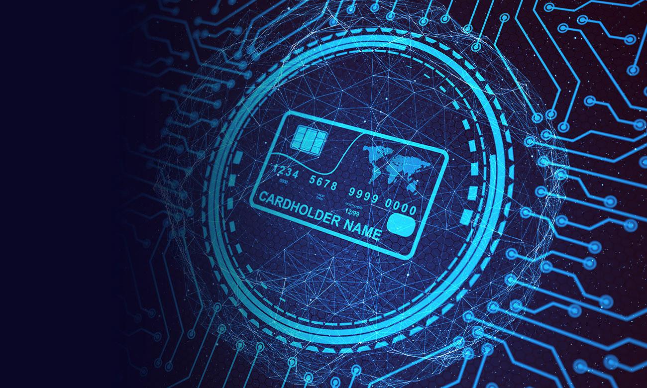 Bitdefender Total Security 2019 wykrywanie, naprawa Ransomware