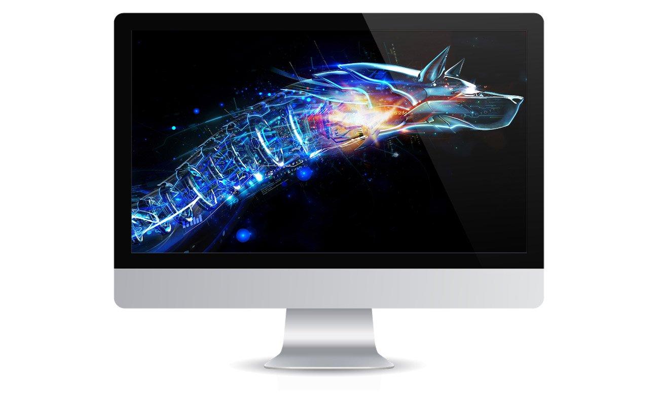 Bitdefender Family Pack 2020 Funkcjonalności dla systemu Mac