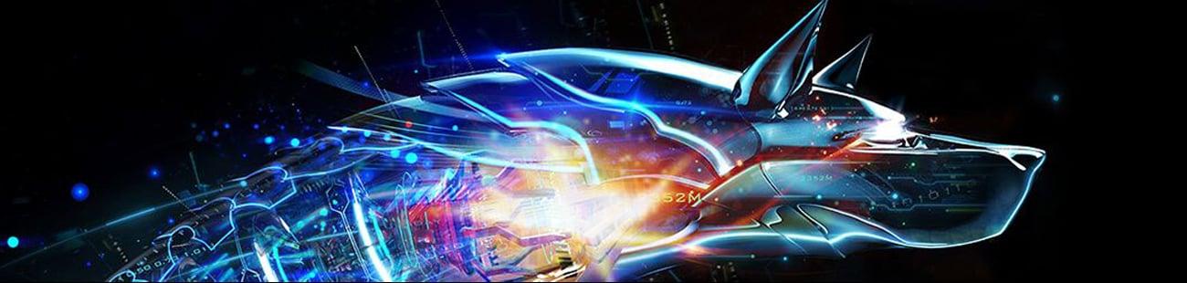 Bitdefender Internet Security 2020 Zaawansowana ochrona dla systemu Windows