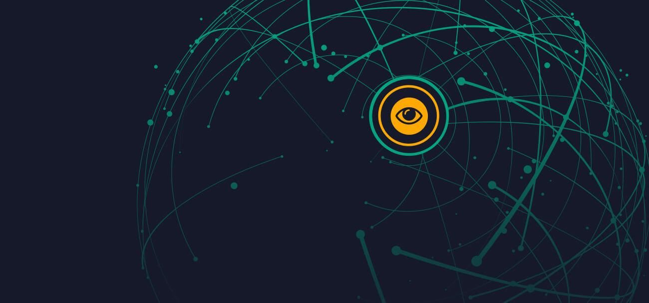 Bitdefender Internet Security 2020 Zapobieganie zagrożeniom sieci