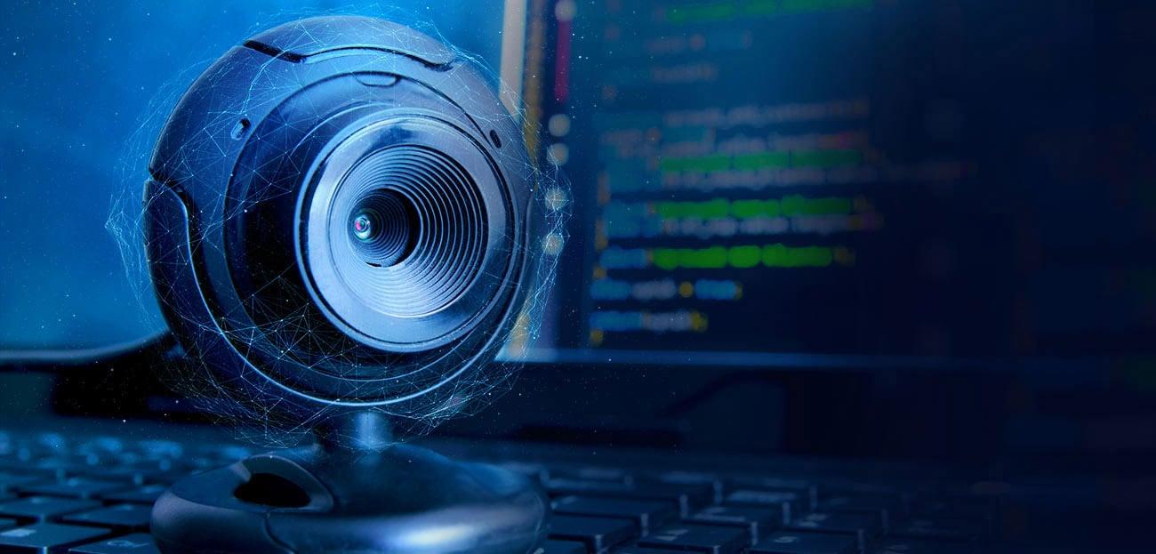 Bitdefender Total Security 2020 Zapobieganie zagrożeniom sieci