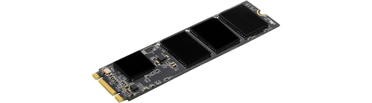 Dysk SSD BIWIN 240GB SSD M.2 SATA A3 CNF82D00002-240