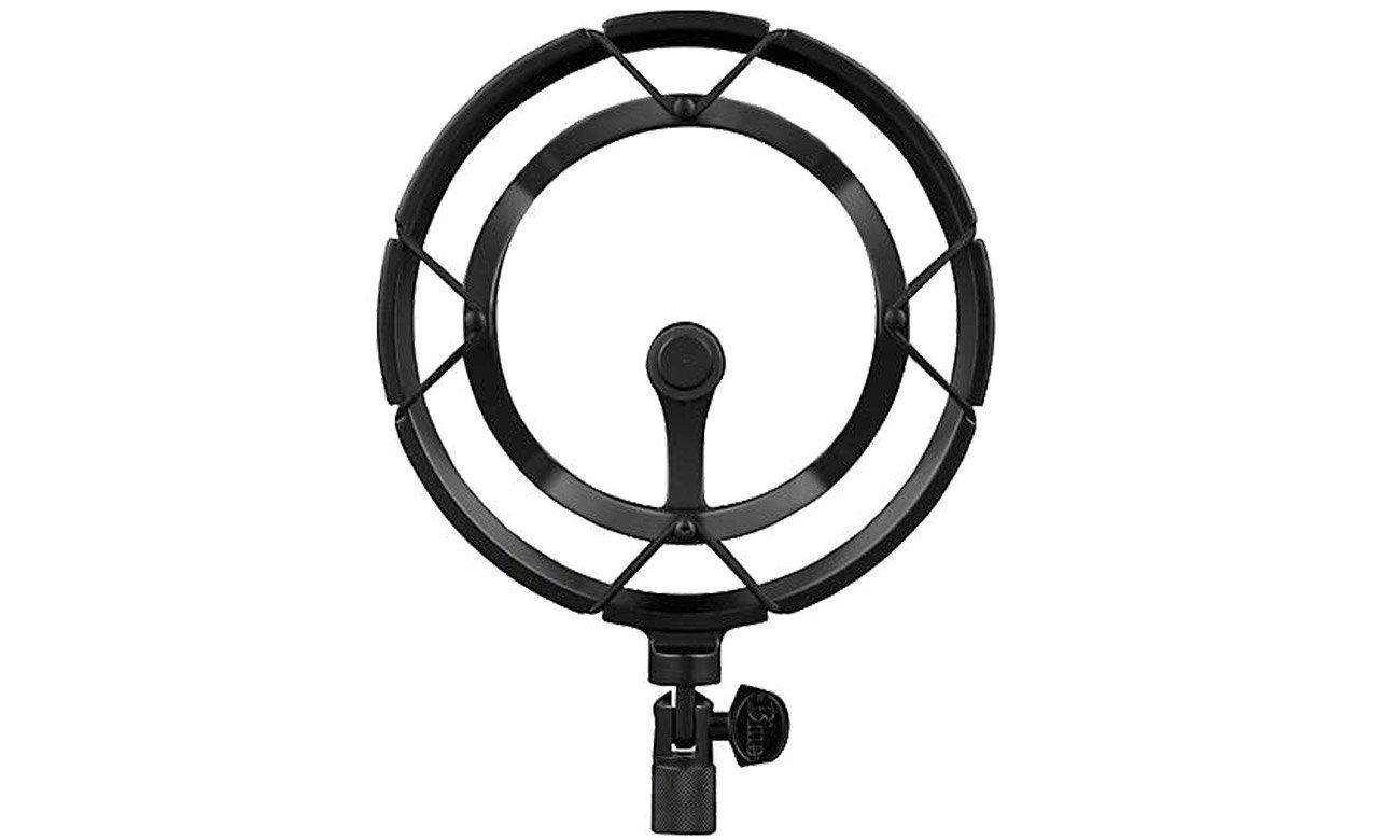 Kosz antywibracyjny Blue Microphones Radius III
