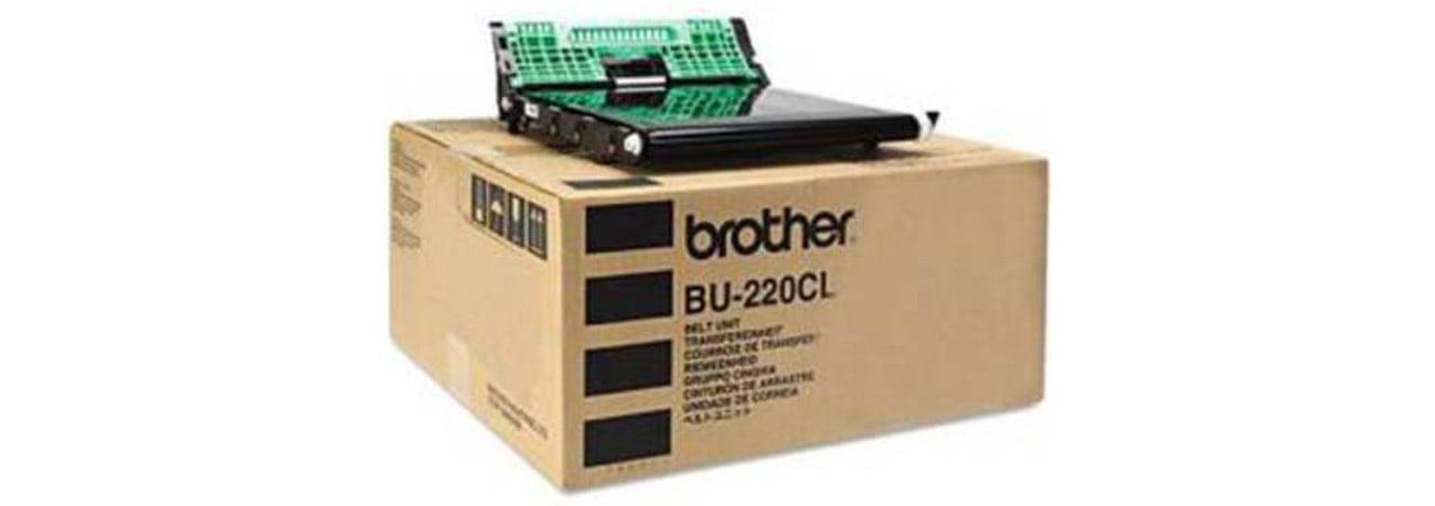 Oryginalny pas transmisyjny Brother BU-220CL