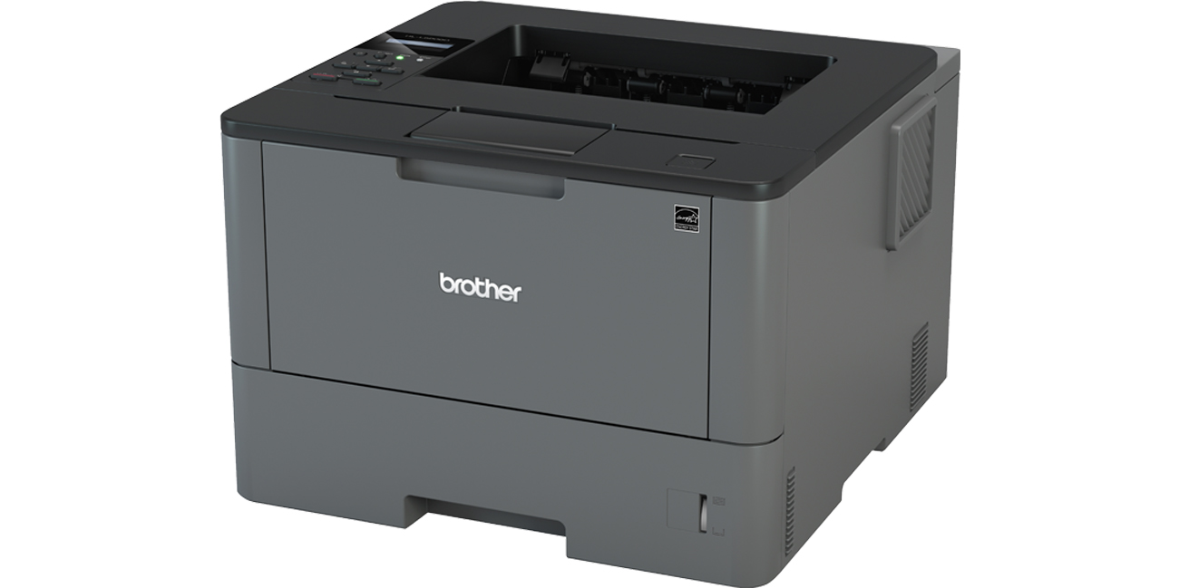 Brother HL-L5000D HLL5000DYJ1