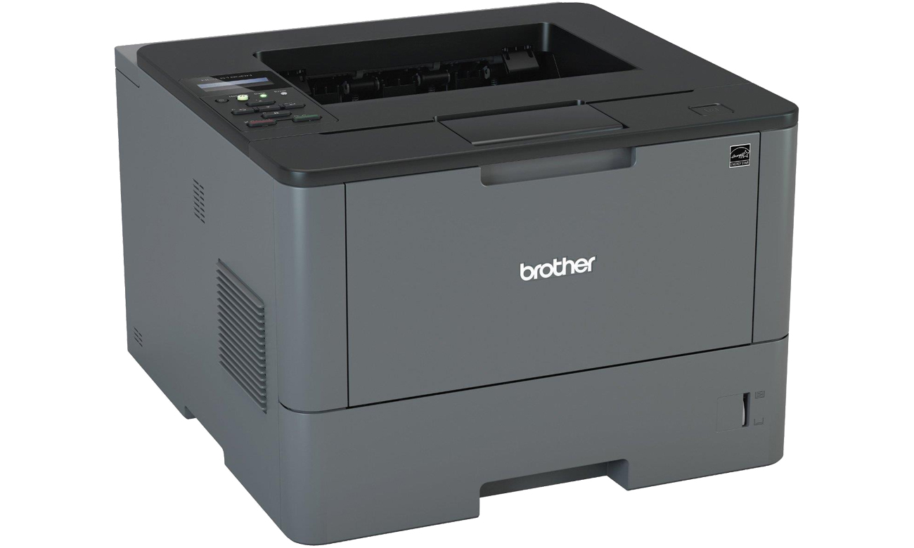 Brother HL-L5100DN HLL5100DNYJ1