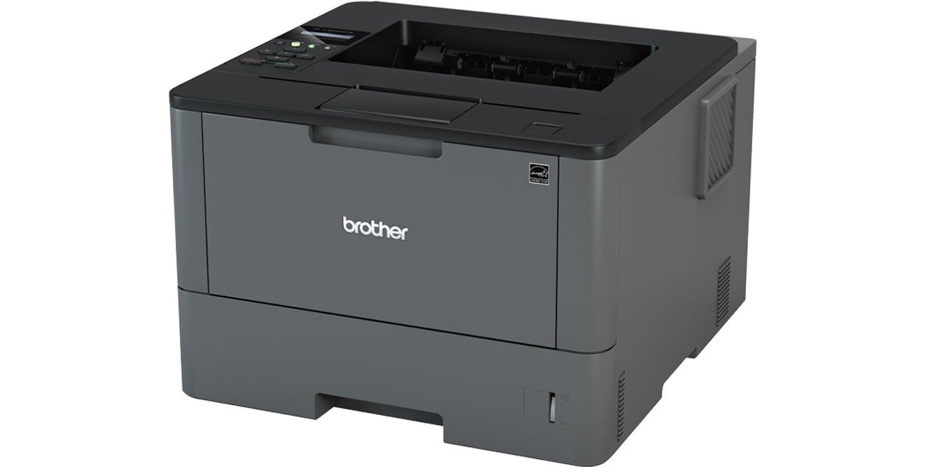 drukarka do biura i korporacji Brother HL-L5200DW