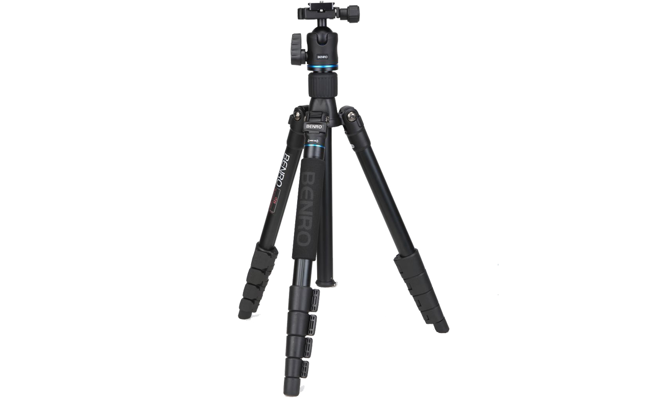 Statyw Benro IT25 tripod