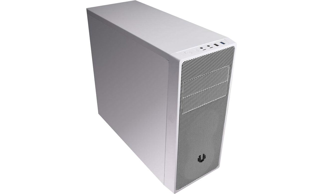 Obudowa do komputera Bitfenix Neos biały BFC-NEO-100-WWXKW-RP