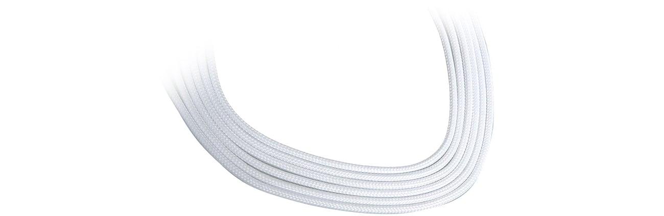 BitFenix Alchemy 6+2 Pin PCIe