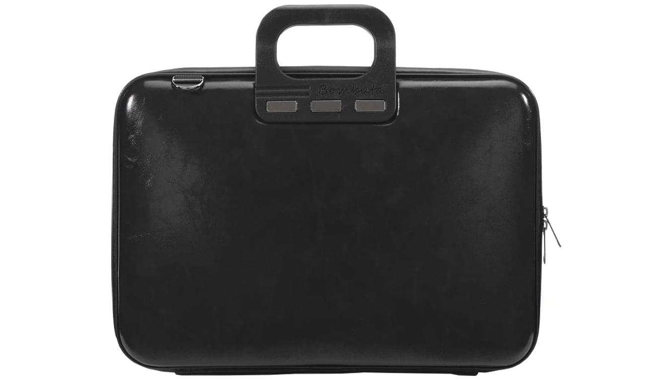 Torba na laptopa Bombata Evolution 15,6'' czarna