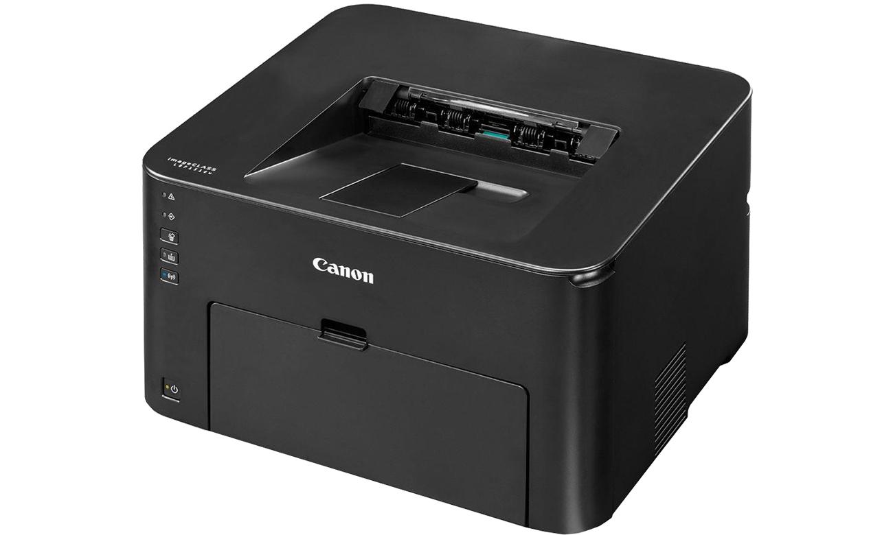 Canon i-SENSYS LBP-151dw