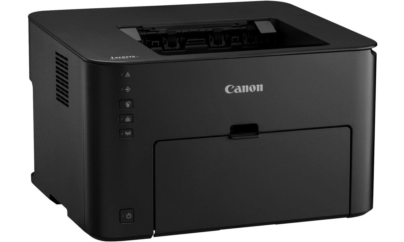 Canon LBP-151dw 0568C001AA