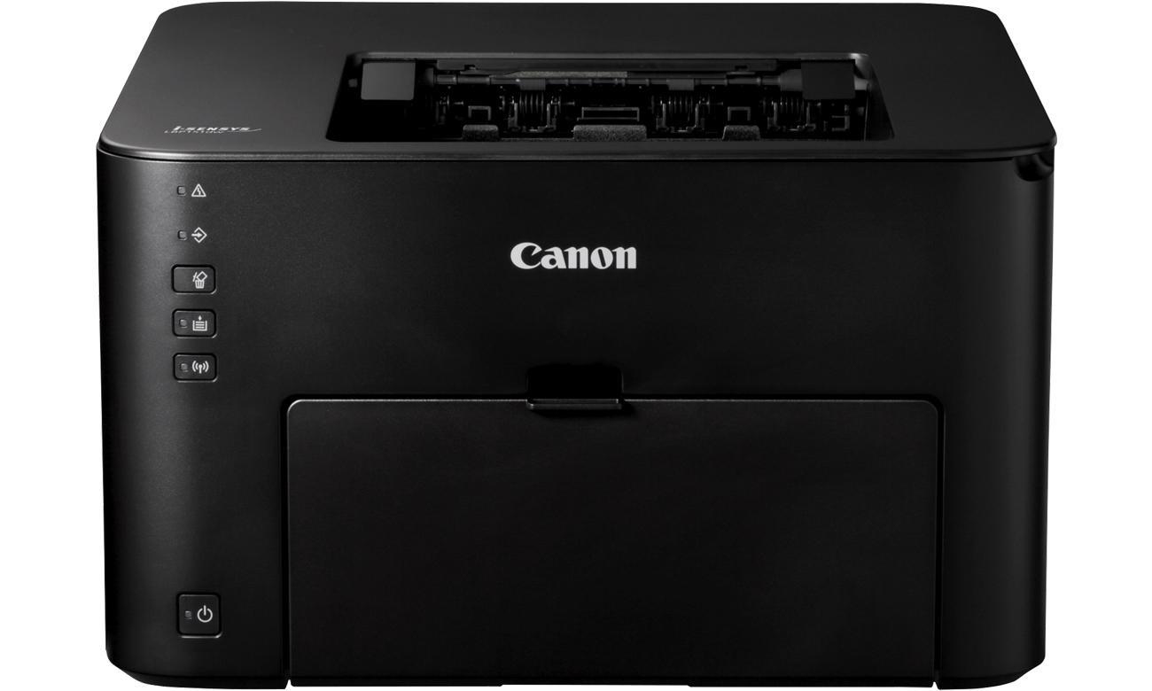 Canon i-SENSYS LBP-151dw vue de face