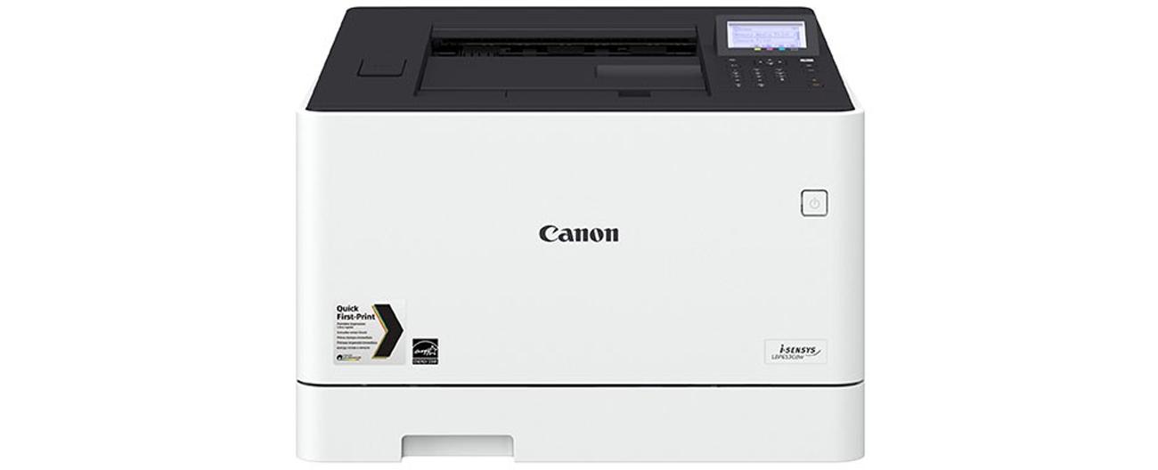 Canon Drukowanie Z Urządzeń Mobilnych