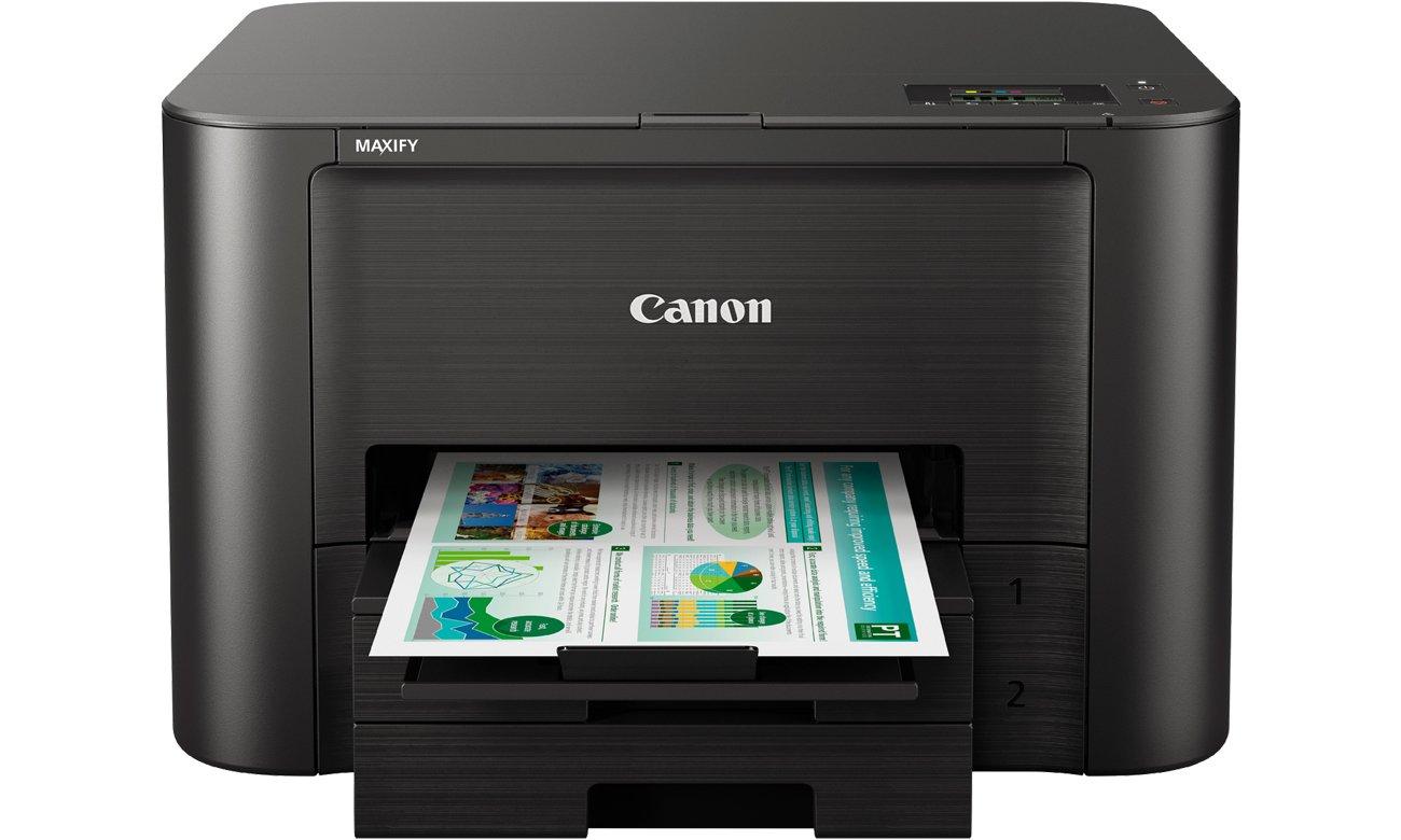 Canon MAXIFY iB4150 3 w 1