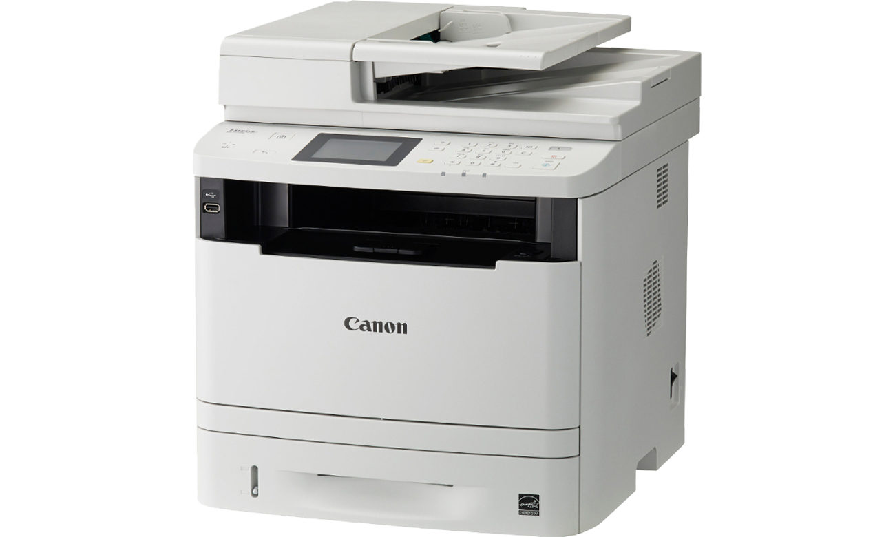 CANON MF SCAN UTILITY PL POBIERZ - Ibsedemo