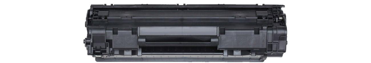 Canon i-Sensys MF3010 kaseta