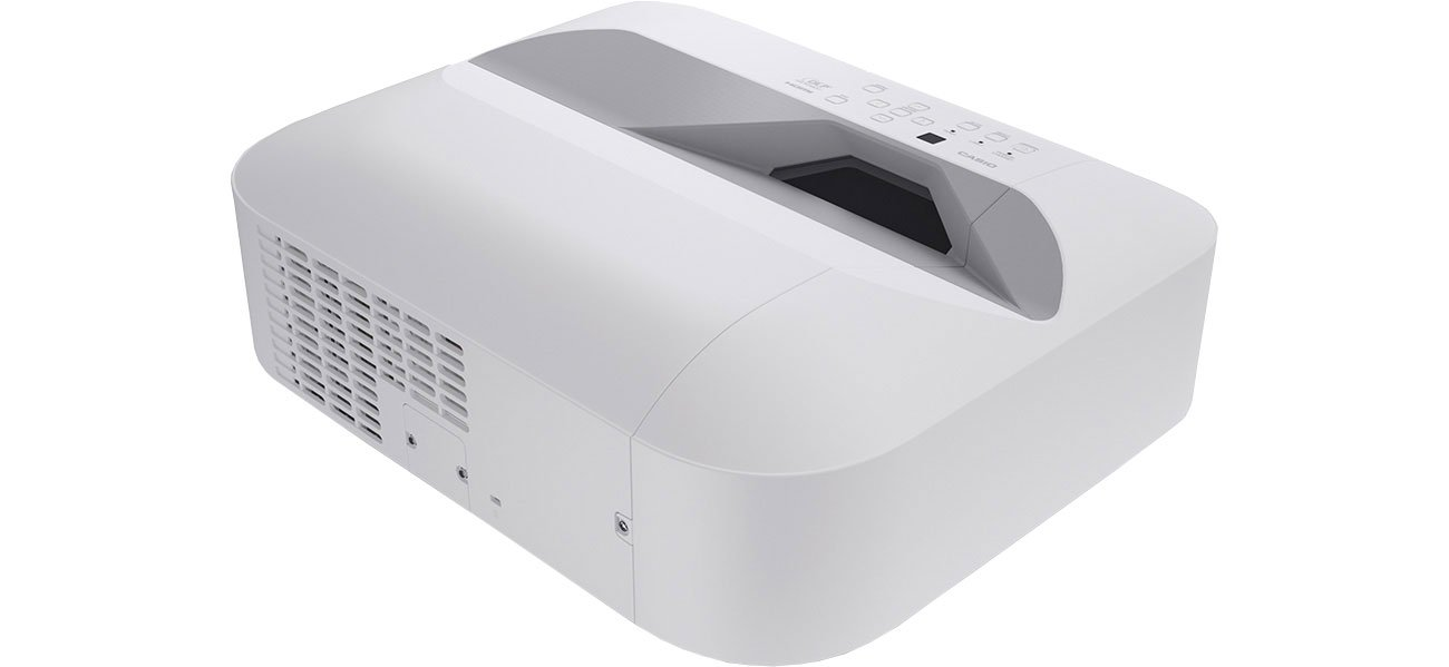 Projektor Casio XJ-UT352WN Laser&LED