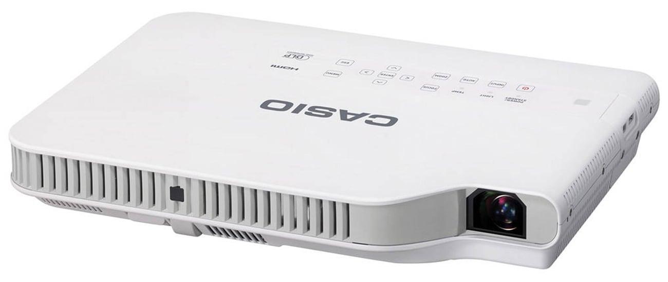 Casio XJ-A142