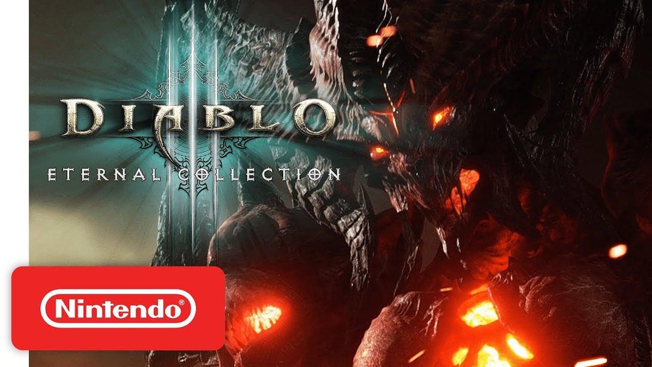 Tylko na Nintendo Switch