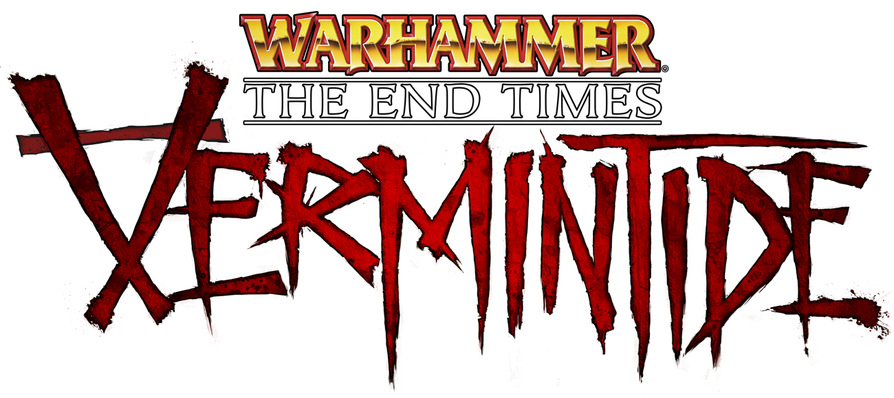 Warhammer End Times: Vermintide Gold