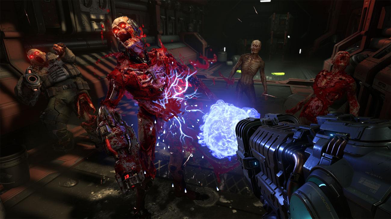 Slayer 2.0