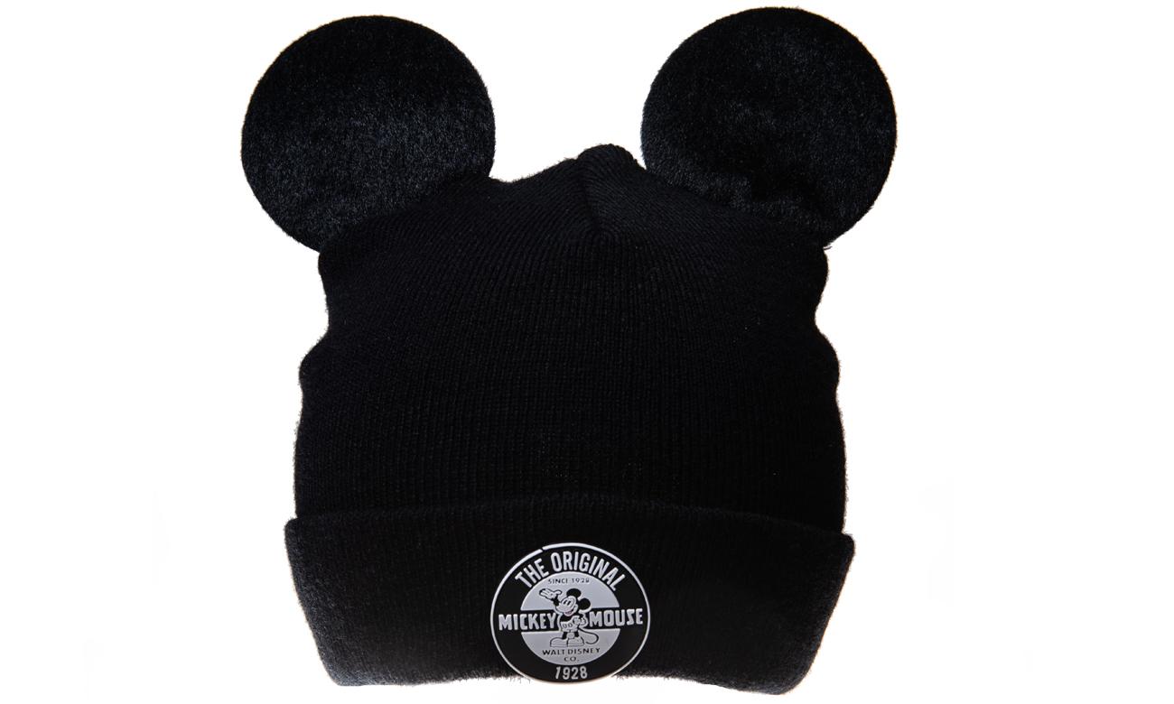 Czapka Beanie Disney