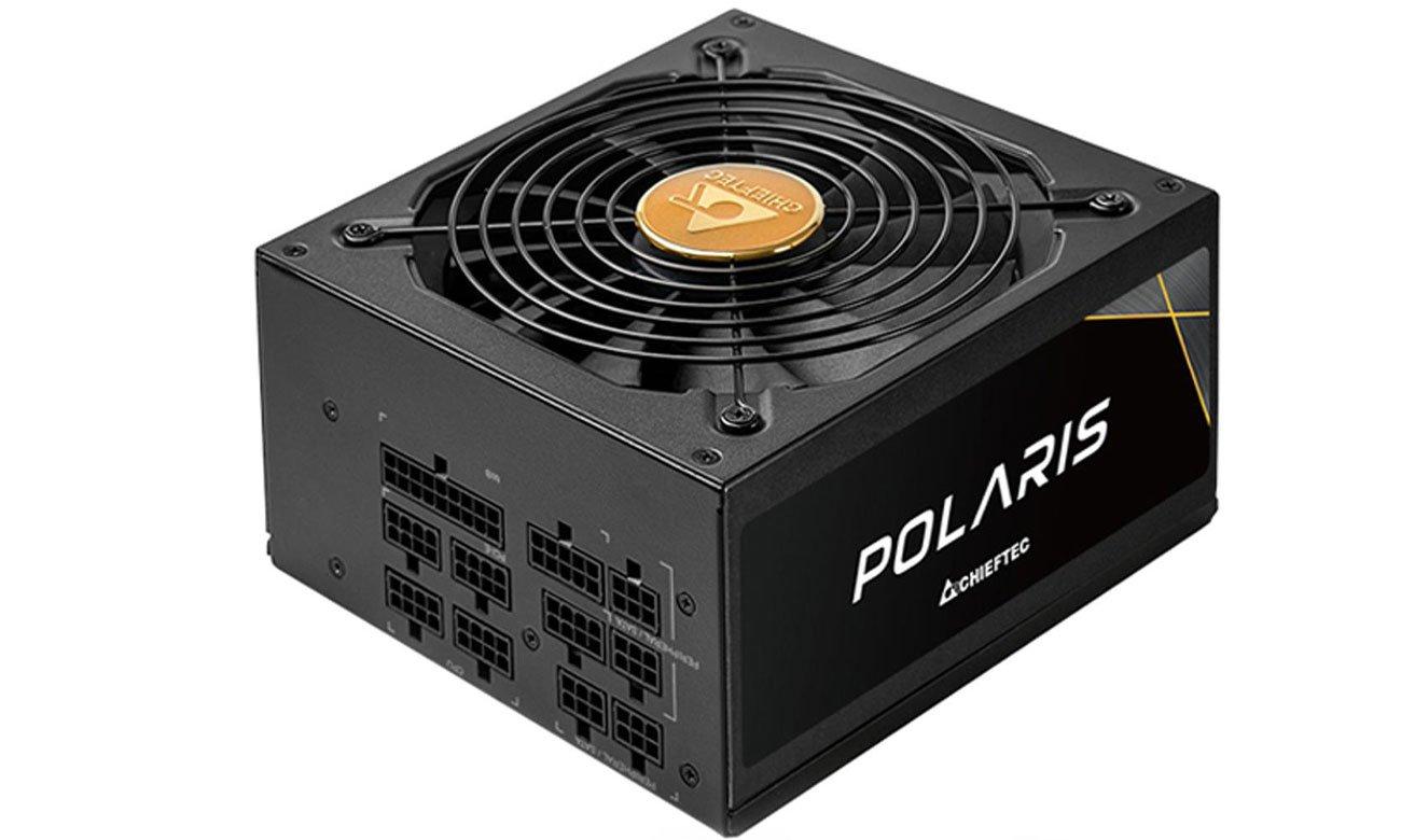 Zasilacz do komputera Chieftec Polaris 1050W
