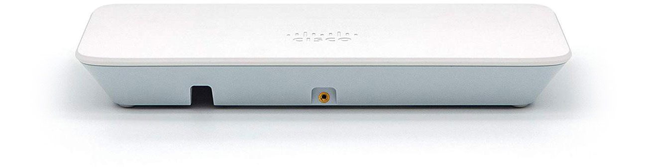 Access Point Cisco Meraki Go GR10