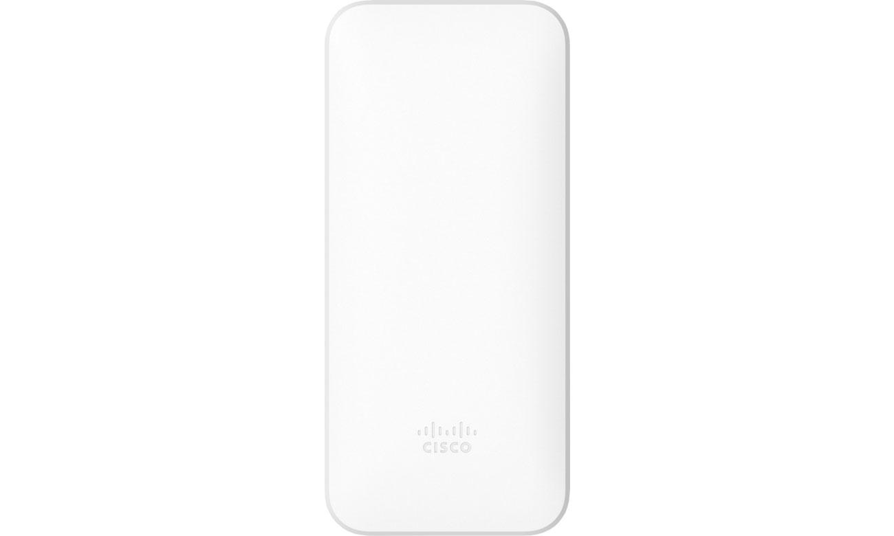 Access Point Cisco Meraki Go GR60 zewnętrzny 1200Mb/s Gigabit PoE GR60-HW-EU MU-MIMO Dual-Band AC