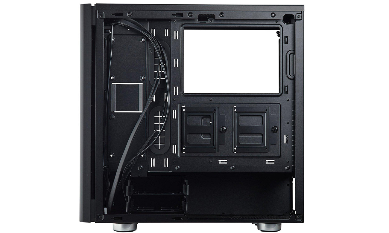 Corsair Carbide Series 275R