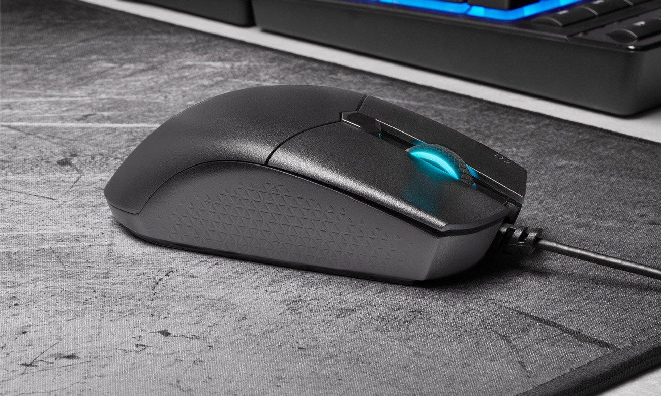 Mysz dla graczy Corsair Katar Pro