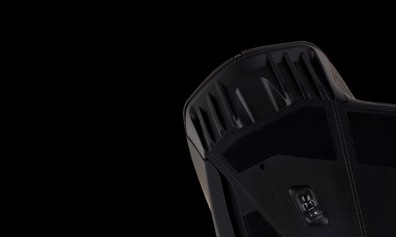 Corsair Dark Core Sensor Optyczny