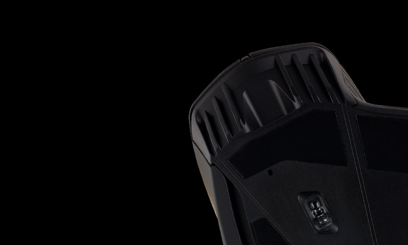 Corsair Dark Core Performance Sensor Optyczny