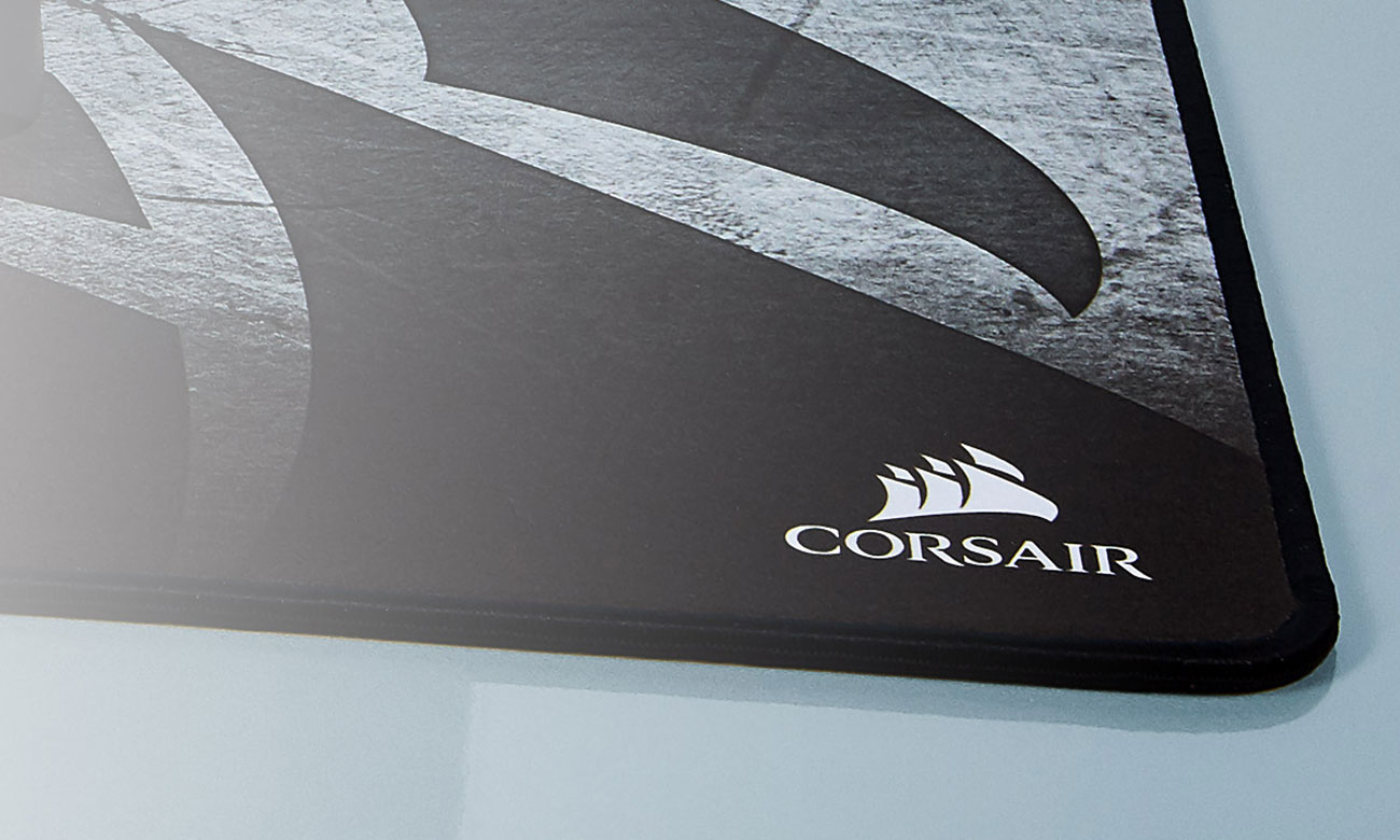 Corsair MM350 XL CH-9413561-WW