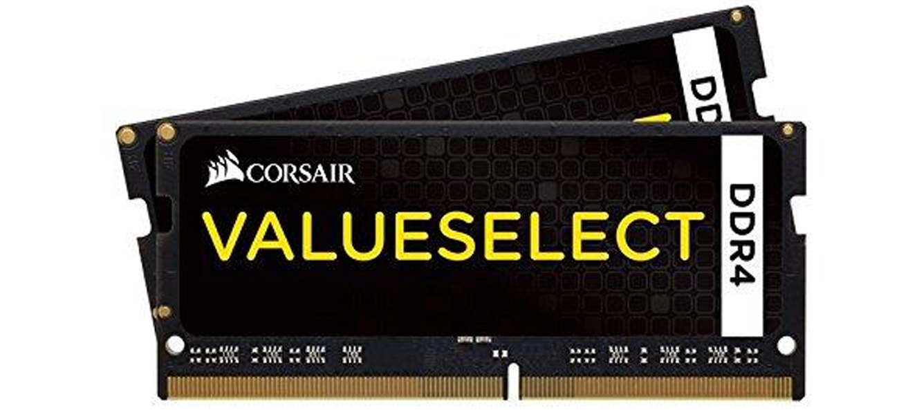 Pamięć Corsair Vengeance 8GB