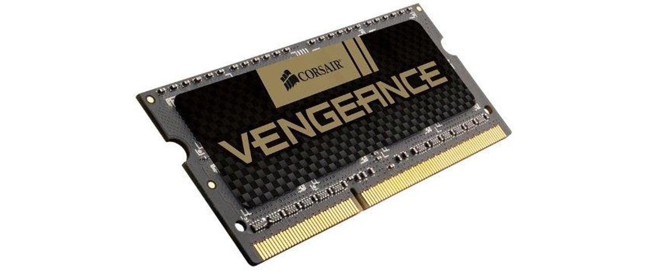 Pamięć Corsair Vengeance 4GB