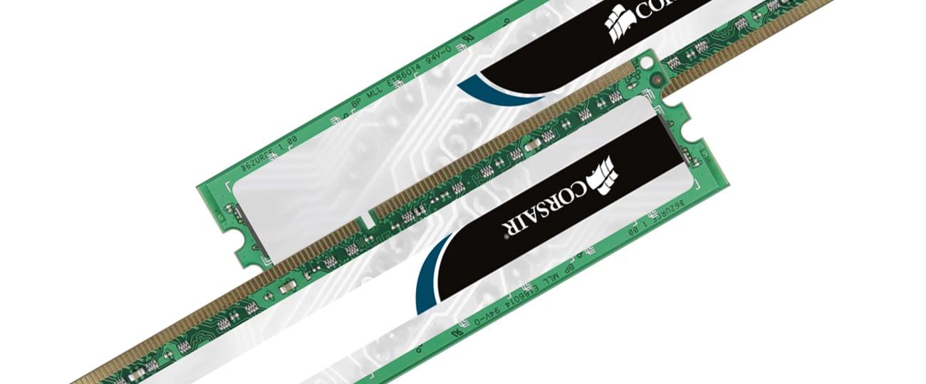 Corsair 16GB 2133MHz ValueSelect CL15