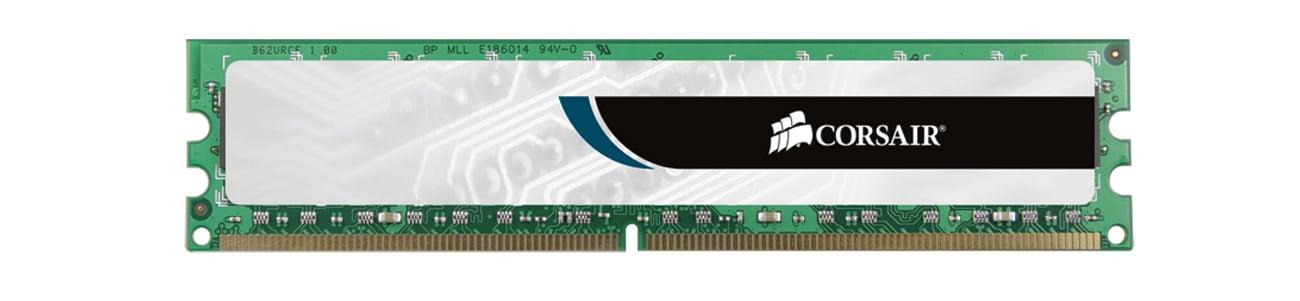 RAM Corsair CMV8GX3M1A1600C11