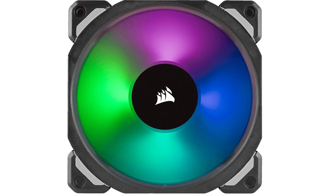 Corsair ML Pro RGB 140