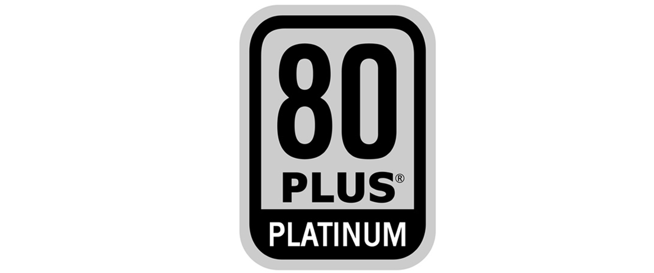 Corsair HX750i 750W Platinum