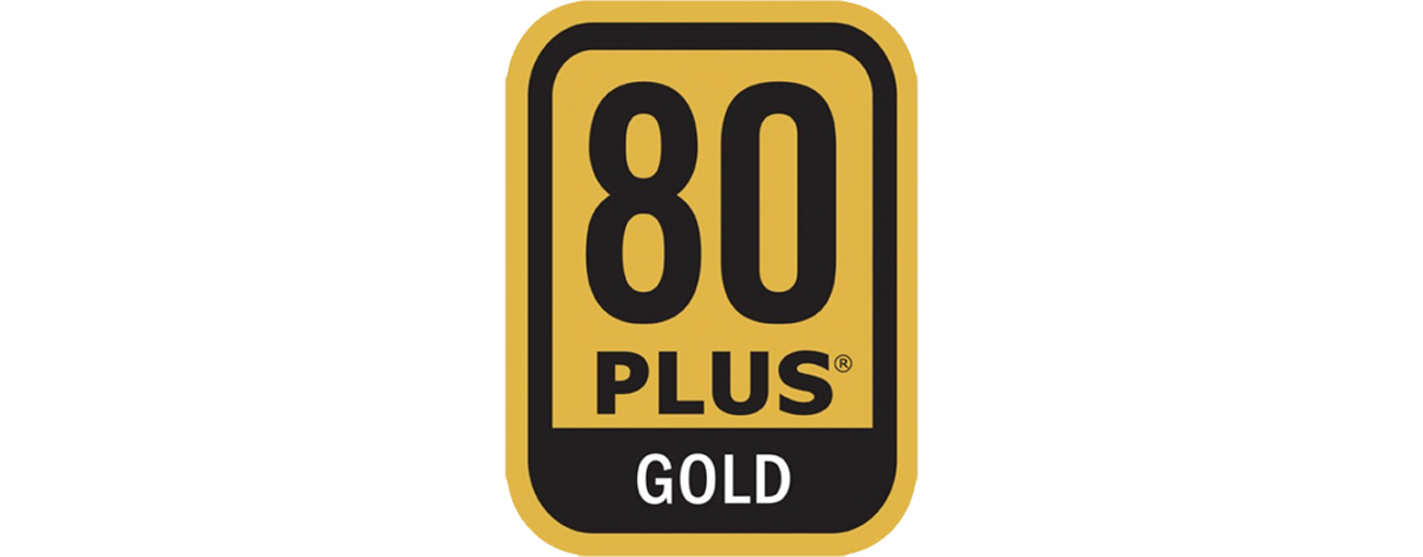 Corsair RM750X 750W 80 Plus Gold